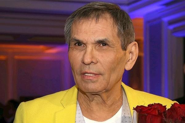 Бари Алибасов, последние новости: здоровье сегодня, 05.07.2019