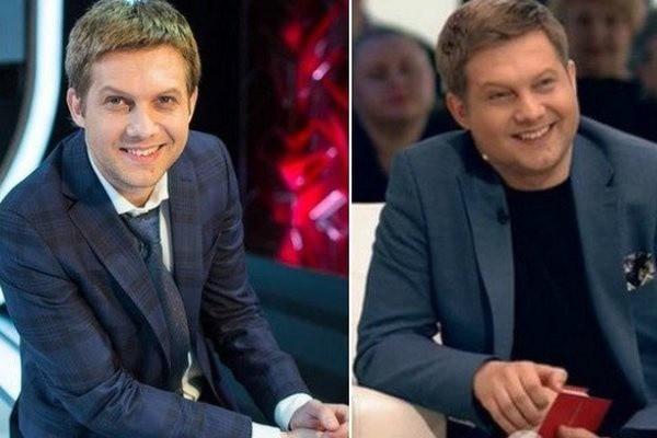 Почему потолстел Борис Корчевников: новости сегодня о его здоровье