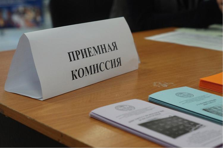 России нужно больше образованных людей, а не меньше