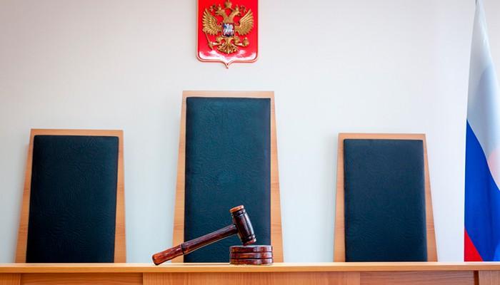 15 причин, по которым ДЕМОКРАТИЯ в России не работает