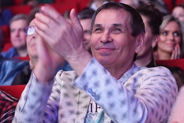 Нарколог высказался о диагнозе Бари Алибасова