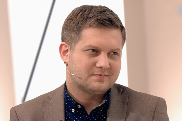 Корчевников рассказал о тяжелой операции