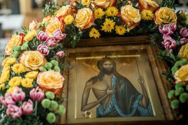 Какой сегодня праздник по церковному календарю, 7 июля 2019: православный праздник сегодня, 07.07.2019