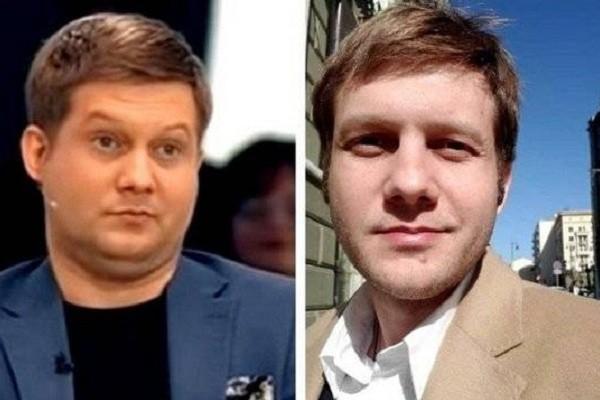Борис Корчевников, болезнь: поправился почему, потолстел, новости сегодня, 07.07.2019