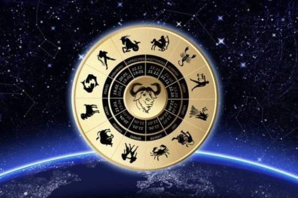 Гороскоп на сегодня, 7 июля, для всех знаков Зодиака: Лунный календарь на сегодня, 07.07.2019