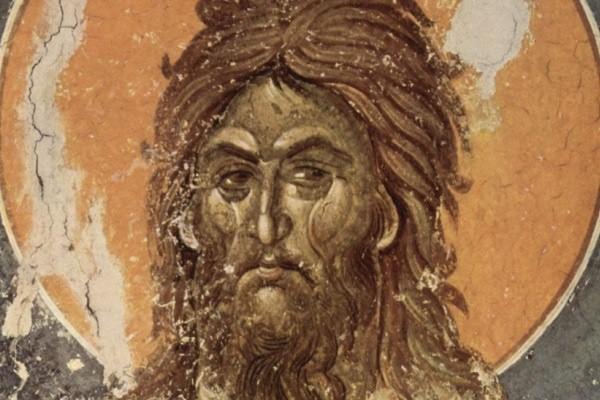 Праздник сегодня церковный, какой 7 июля: православный календарь праздников на сегодня, 07.07.2019