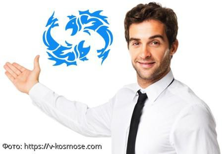 Василиса Володина назвала мужчин по знакам Зодиака, которые являются маменькиными сынками