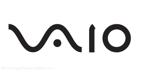 10 хитро спрятанных изображений в логотипах, которые вы не замечали