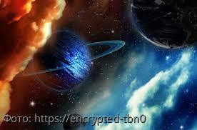 Ретроградный Меркурий и его влияние на жизнь человека