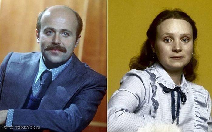 Российские знаменитости, которые умерли от рака из-за рождения ребёнка