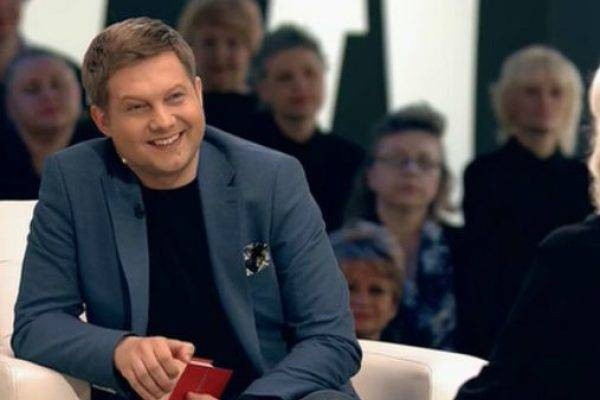 Борис Корчевников сегодня, 11.07.2019, новости: почему поправился, здоровье сейчас