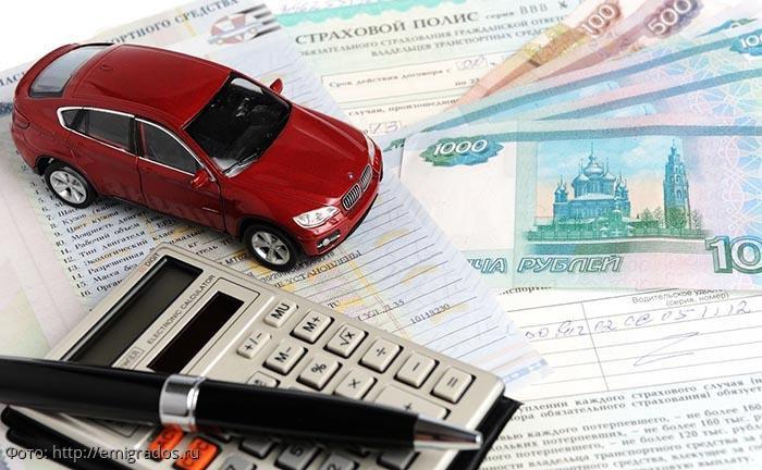Автомобили, от покупки которых стоит воздержаться