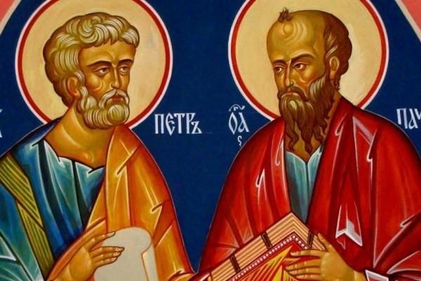 Праздник божественный сегодня, 12.07.2019: какой церковный праздник сегодня, 12 июля, в России