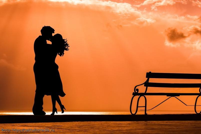 Какие заболевания передаются через поцелуи