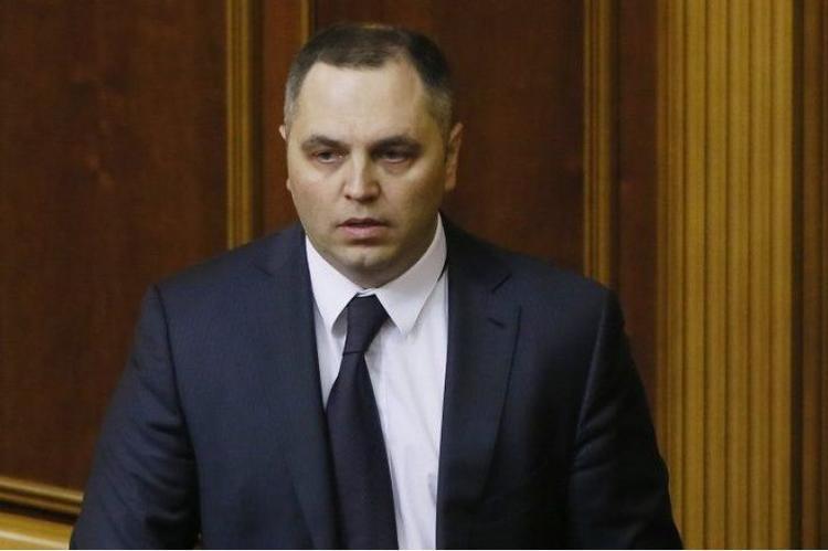 Властям Украины необходимо подготовиться к массовым арестам