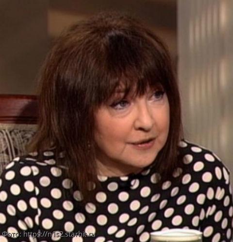 Катя Семенова спустя год после развода рассказала о новом избраннике