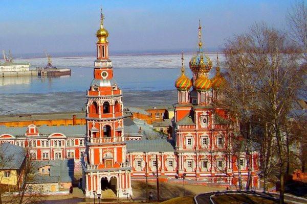 Какой сегодня церковный праздник, 14.07.2019: православные праздники сегодня, 14 июля