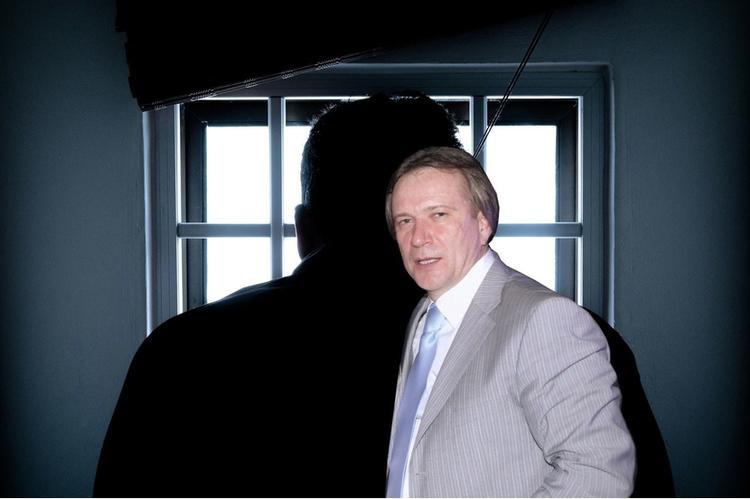 По следам Жеглова и Шарапова: в Подмосковье задержали главу преступного мира России