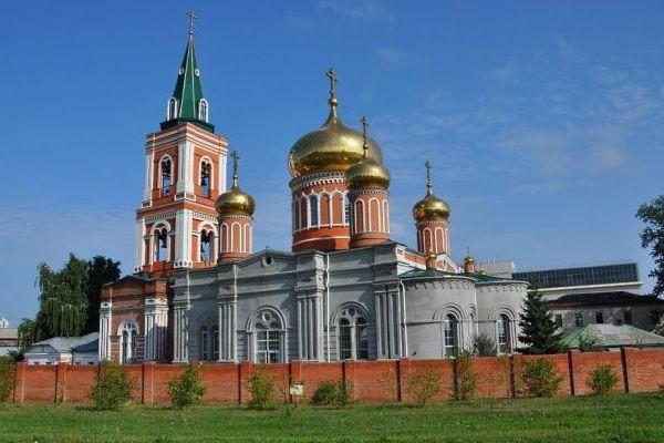 Какой праздник церковный сегодня, 15.07.2019: православный календарь праздников на сегодня, 15 июля