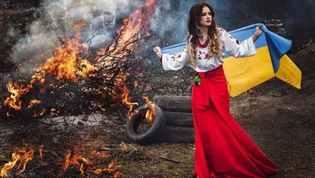 Последние новости о войне на Украине на 2020 год
