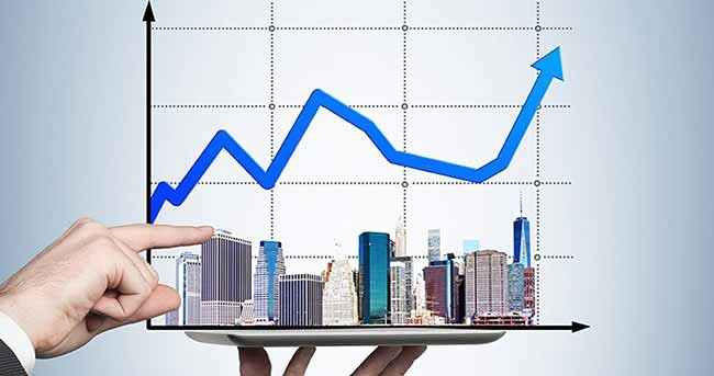 Каким будет прогноз недвижимости на 2020 год?