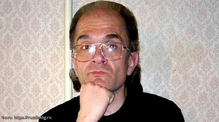 Композитор Игорь Извеков найден у себя дома со следами насильственной смерти