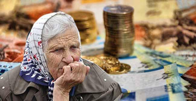 Будет ли перерасчет пенсии нынешним пенсионерам в 2020 году?