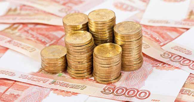 Будет ли повышение денежного довольствия в 2020 году в России?