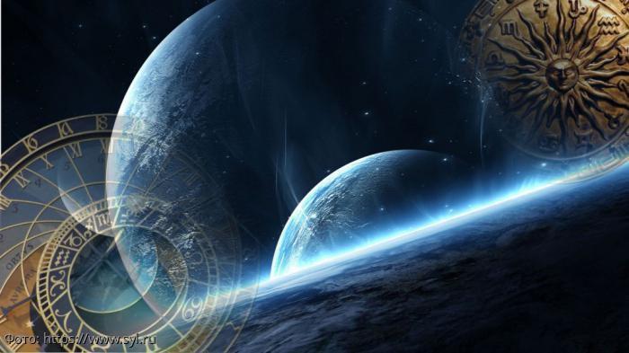 Лунный гороскоп на 17 июля