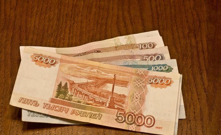 Эксперт назвал последствия заморозки пенсий россиян