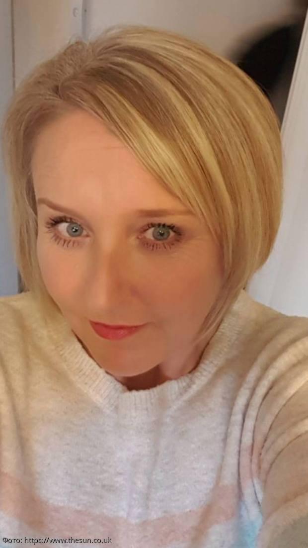 Женщина поймала мужа на измене с помощью Фэйсбука. Месть не заставила себя ждать
