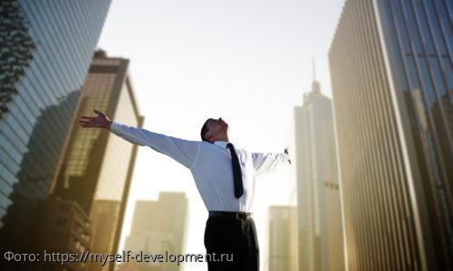 Павел Глоба назвал знаки Зодиака, которые до конца лета притянут к себе успех