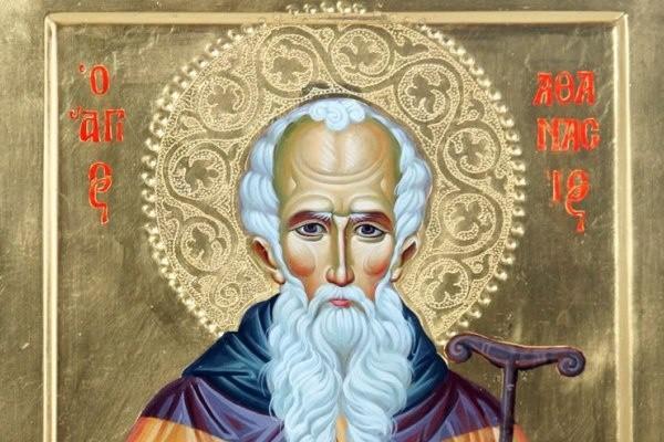 Какой сегодня праздник, 18.07.2019: церковный праздник по православному календарю сегодня, 18 июля