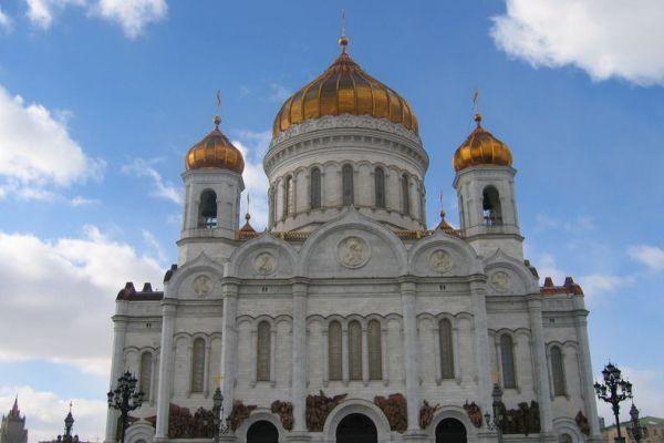 Какие праздники церковные сегодня, 17 июля 2019: православный календарь праздников сегодня, 17.07.2019