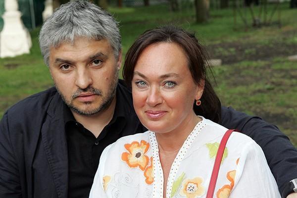 Гузеева отреагировала на сообщения о разводе