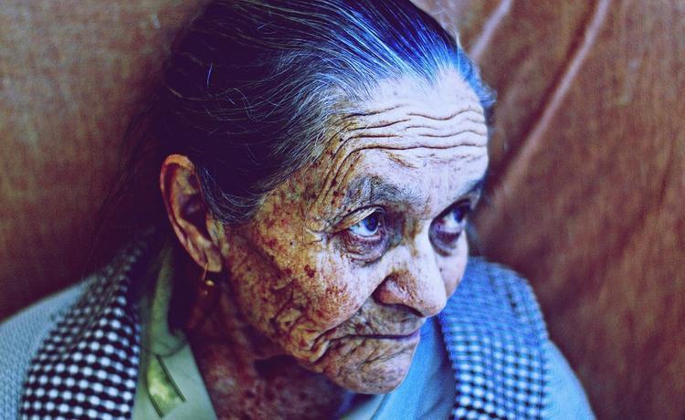 Осталась без пенсии в 90 лет - как ошибка в документах может привести к потере пенсии