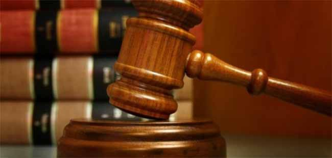 Будет ли повышение зарплаты аппарату суда в 2020 году?