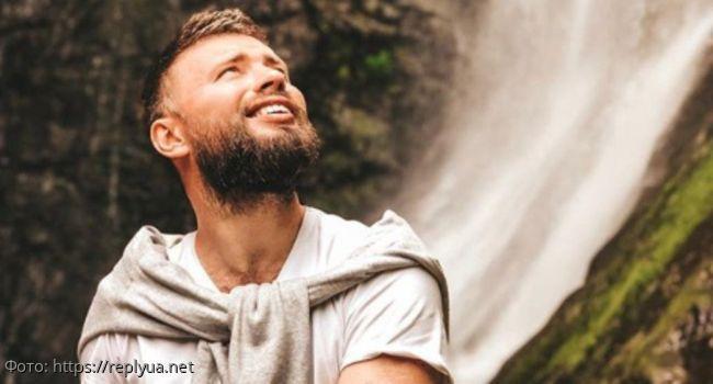 В Одессе при падении с 17-го этажа погиб звезда «Дома-2» Евгений Щербаков