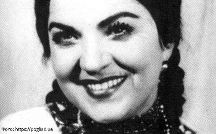 Умерла актриса из «Волчицы» и «Возвращения Мухтара».Валентина Зимняя