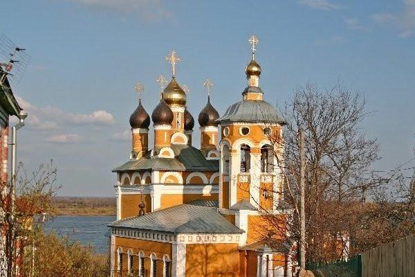Какой церковный праздник сегодня, 20.07.2019: православный календарь праздников на сегодня, 20 июля