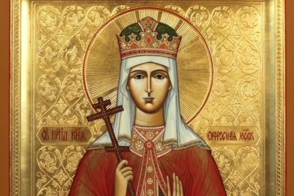 Какой сегодня праздник, 20.07.2019: церковный какой праздник сегодня по православному календарю, 20 июля