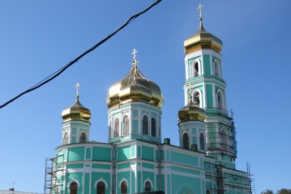 Праздник какой сегодня церковный, 19 июля 2019: православный праздник сегодня, 19.07.2019