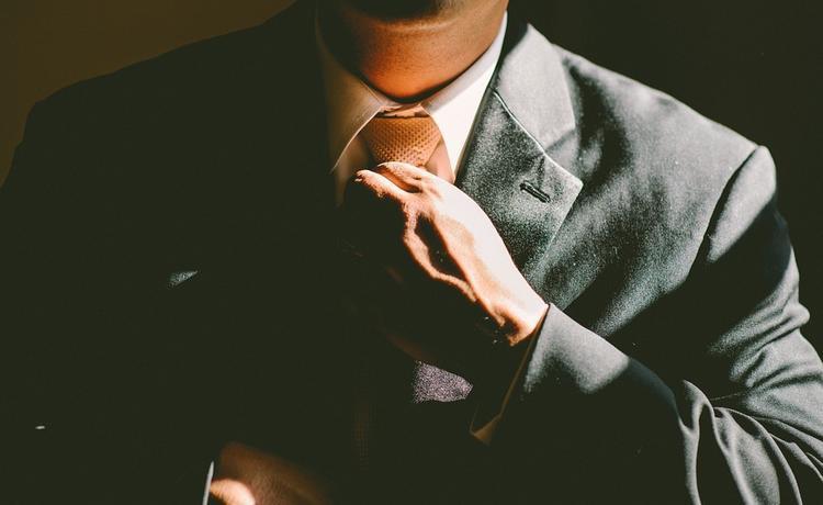 Пенсия для индивидуальных предпринимателей - сколько можно получить