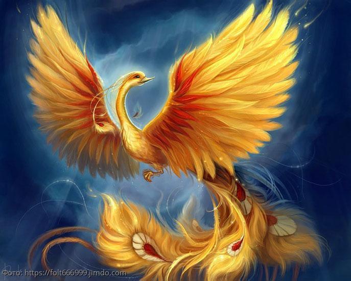 Гороскоп на 20 июля для знаков Зодиака стихий Огня и Воздуха