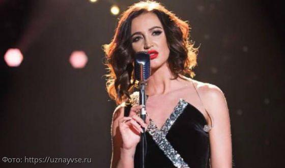 Сестра Ольги Бузовой заявила о том, что тоже будет петь