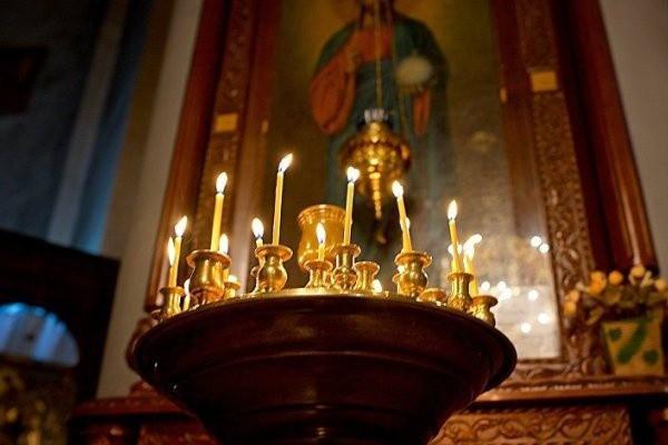 Православный календарь праздников на июль 2019: какие церковные праздники в июле