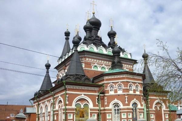 Какие праздник в России сегодня, 22.07.2019: церковный праздник сегодня, 22 июля
