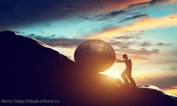 Василиса Володина назвала Козерога самым целеустремленным знаком Зодиака