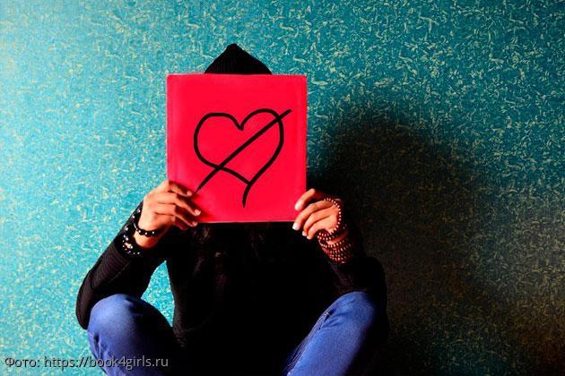 Павел Глоба назвал три самых чёрствых в любовных отношениях знака Зодиака