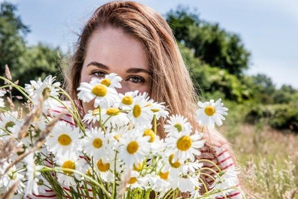 Праздники в России сегодня, 24.07.2019, какие: церковные праздник сегодня по православному календарю, 24 июля 2019